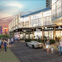 Bán nhà phố thương mại (shophouse) Quận 9 - Hồ Chí Minh giá thỏa thuận