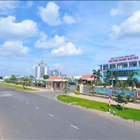 Bán đất mặt tiền Quốc lộ 1A KCN Bàu Xéo, Trảng Bom, Đồng Nai, chỉ 580 triệu/nền, hỗ trợ vay 60%