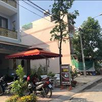 Chính chủ bán đất khu dân cư Phạm Văn Hai, SHR, lô biệt thự 8x20m, 32tr/m2, giá thật 100%, bớt lộc