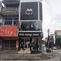 Bán nhà mặt phố quận Phủ Lý - Hà Nam giá 18.00 Tỷ