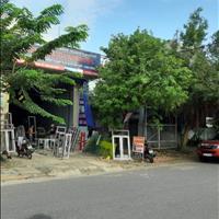 Chính chủ cần bán 2 căn nhà liền kề, giá rẻ Ông Ích Khiêm, Quảng Nam