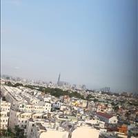 Cho thuê căn hộ chung cư tại Cityland Park Hills- Lắp đặt nội thất theo ý muốn của khách hàng