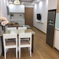 Chính chủ cho thuê rẻ căn Mường Thanh tầng 35, view biển, 2 PN, full nội thất giá chỉ 9-10tr/tháng