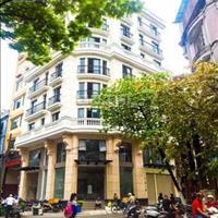 Bán nhà mặt phố quận Hai Bà Trưng - Hà Nội giá thỏa thuận
