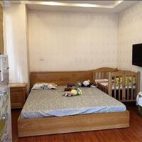 Bán căn hộ chung cư 2 phòng ngủ Văn Khê, Hà Đông, Hà Nội