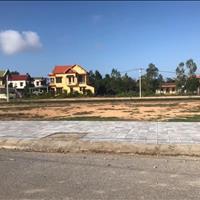 Cần bán gấp đất chính chủ 2 mặt tiền, vị trí đẹp gần dự án sân bay Lộc Ninh