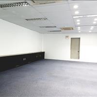 Cho thuê văn phòng quận Bình Thạnh - Hồ Chí Minh giá 400 triệu