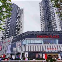 Cần cho ra đi nhanh căn góc Vinhomes Bắc Ninh 2 phòng ngủ 2 wc cắt lỗ 300 triệu full nội thất