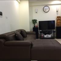 Chính chủ bán căn hộ 100m2 tòa N03-T8 Ngoại Giao Đoàn giá rẻ nhất thị trường