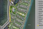 Dự án Vinh Riverside - ảnh tổng quan - 2