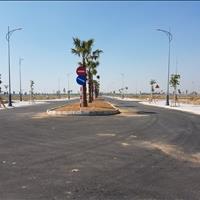 Bán đất nền dự án Biên Hòa - Đồng Nai giá 6.86 tỷ