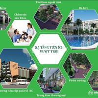 Chỉ với 250 triệu sở hữu ngay nhà tại trung tâm huyện Thanh Trì, Hà Nội