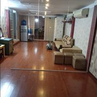 Bán căn hộ tập thể Thành Công 2 phòng ngủ diện tích 52m2 giá 1.13 tỷ