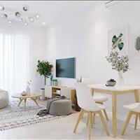 Bán gấp căn 790 triệu rẻ nhất cuối cùng của chung cư bậc nhất Hạ Long Green Bay Garden