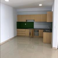 Bán căn hộ Oriental quận Tân Phú giá 3.24 tỷ bao gồm VAT và phí bảo trì