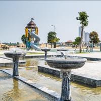 Đất Xanh Miền Trung tung giỏ hàng 20 lô đất biển Nam Đà Nẵng - giá sập sàn, hỗ trợ phòng kinh doanh