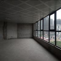 Cho thuê chỗ ngồi làm việc, 60 đến 80m2 tòa Luxury Park Views