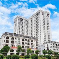 Hot chỉ 26,5 triệu/m2 sở hữu căn hộ Duplex chung cư Lotus Long Biên – Hỗ trợ vay 70%