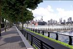 Dự án Vinh Riverside - ảnh tổng quan - 12