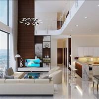 7.x tỷ sở hữu căn hộ duplex quận Long Biên hướng view triệu đô