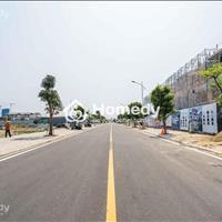 Chính thức mở bán dự án One World Regency - siêu đô thị biển Nam Đà Nẵng
