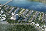 Dự án Vinh Riverside - ảnh tổng quan - 7