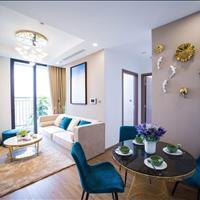 Xem ngay TOP 10 căn hộ rẻ nhất Vinhomes Green Bay, 1-4 phòng ngủ, để ở, làm văn phòng, từ 5.5 triệu
