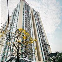 8 câu hỏi và  giải đáp thắc mắc cho khách hàng mua căn hộ chung cư PCC1 Thanh Xuân cần đọc ngay