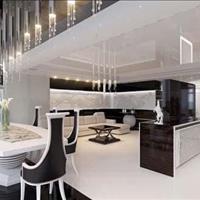 Bán gấp suất ngoại giao căn Duplex Eco Green City, giá 3.3 tỷ, diện tích 134m2
