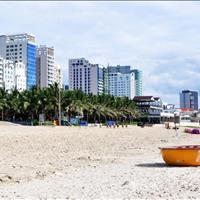 Cho thuê căn Mường Thanh biển Mỹ Khê Đà Nẵng 1 PN, 51m2, nội thất đẹp, tầng cao giá chỉ 7tr/tháng