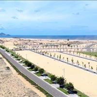 Bán lô đất gần resort FLC, giá 1,5 tỷ, 80m2, cạnh biển