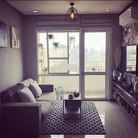 Chính chủ cần bán gấp căn hộ Saigonland Apartment đẹp như mơ giữa trung tâm quận Bình Thạnh