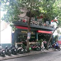 Bán lô đất mặt tiền Lê Đại Hành, phường Phước Tiến, thành phố Nha Trang