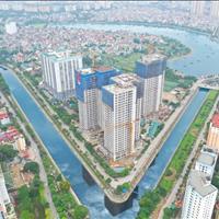 Chính chủ bán căn hộ 60m2 tại dự án chung cư X2 Đại Kim Hoàng Mai