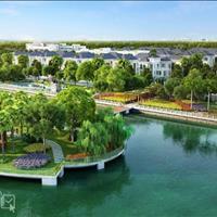Bán nhà biệt thự, liền kề Buôn Ma Thuột - Đắk Lắk giá 3 tỷ