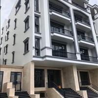 Cho thuê nhà mặt phố quận Thủ Đức - Hồ Chí Minh giá 55 triệu
