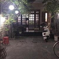 Cho thuê nhà, mặt bằng Nha Trang, giá 35 triệu khu vực đang hot tại thời điểm hiện tại