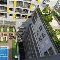 Chính chủ cho thuê căn hộ 2 phòng ngủ Charmington Cao Thắng, quận 10, 16 triệu/tháng, full nội thất
