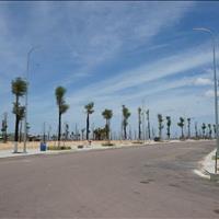10 suất ngoại giao đất biển Nhơn Hội, được trả góp trong vòng 18 đợt