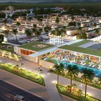 Biệt thự vườn Sailing Club Villas Phú Quốc - Kiên Giang giá 16 tỷ