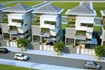 Dự án Hado Charm Villas - Hà Đô Dragon City - ảnh tổng quan - 13