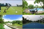 Dự án Hado Charm Villas - Hà Đô Dragon City - ảnh tổng quan - 14