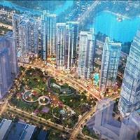 Eco Green Sài Gòn - Chỉ 3.5 tỷ/căn - Nhận nhà full nội thất cao cấp