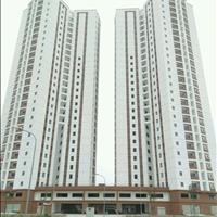 Bán gấp - Suất cán bộ căn góc 74m2- 3 phòng ngủ, tầng trung, Đông Nam - Giá mềm