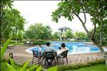Dự án Hado Charm Villas - Hà Đô Dragon City - ảnh tổng quan - 9