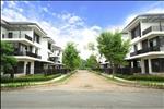 Dự án Hado Charm Villas - Hà Đô Dragon City - ảnh tổng quan - 11