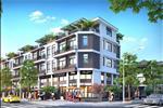 Dự án Hado Charm Villas - Hà Đô Dragon City - ảnh tổng quan - 10
