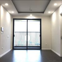 Cho thuê căn hộ cao cấp Imperia Sky Garden, 90m2, 3 phòng ngủ 13 triệu/tháng