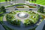 Dự án Hado Charm Villas - Hà Đô Dragon City - ảnh tổng quan - 12