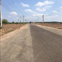 Cần bán gấp đất vị trí đẹp khu định cư Nha Bích, huyện Chơn Thành, tỉnh Bình Phước